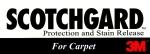 Logo Scotchgard